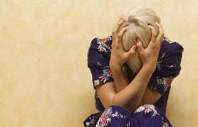 Aura migrenowa – przyczyny, objawy, charakter