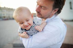 Wychowanie dziecka według psychologów z Harvardu. 6 praktycznych rad