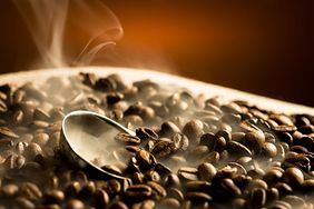 Śmiertelna kawa, czekolada i woda - czy wiesz, że można je przedawkować?