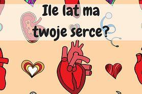 Jak dbać o serce w każdym wieku?