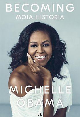 """""""Bardzo długo czekałam na dziecko"""". Fragment książki Michelle Obamy """"Becoming. Moja historia"""""""
