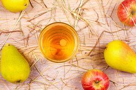 Napar z gruszek na przeziębienie dla dzieci i dorosłych. Prosty przepis