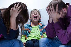 Moje dzieci mnie wkurzają. Macierzyństwo bez fikcji