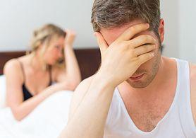5 rzeczy, które niszczą twoje życie seksualne. Warto się wystrzegać