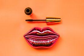 Powiększenie ust - przebieg, efekty, wskazania po zabiegu