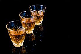 Padaczka alkoholowa - charakterystyka, przyczyny, objawy, leczenie