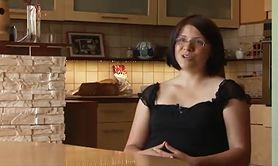 Wirtualna Poradnia: Produkty szkodzące wątrobie (WIDEO)