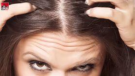 Dlaczego wypadają nam włosy? (WIDEO)