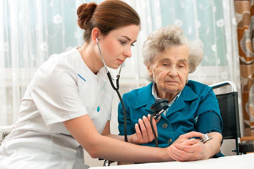 Toczeń to jedna z najbardziej złośliwych chorób układu immunologicznego
