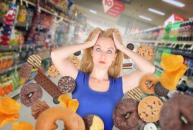 Co jest zdrowsze – cukier czy syrop glukozowy z kukurydzy?