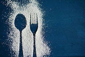 Cukier brzozowy (ksylitol) – charakterystyka, właściwości zdrowotne, pozytywny wpływ na zęby i odporność