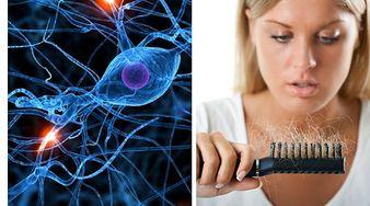 8 objawów zaburzeń hormonalnych, które mają wpływ na twój wygląd i samopoczucie