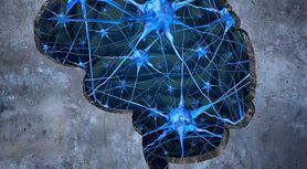 Wczesne objawy choroby Parkinsona (WIDEO)