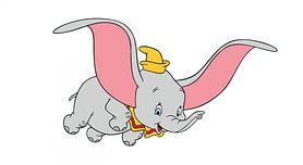 Dumbo – film (recenzja)