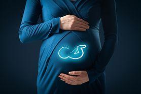 Badanie płci po poronieniu – dowiedz się, do czego jest potrzebne