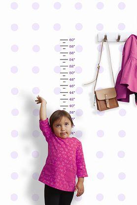 Siatki centylowe - odczytywanie, rodzaje, rozwój dziecka