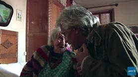 Co je najstarsza kobieta na świecie?