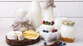 Zdrowe produkty, które mogą szkodzić sercu. Groźny jest ich nadmiar (WIDEO)