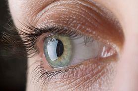 Jak zadbać o zmęczone oczy?