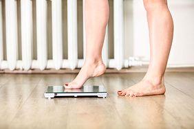 Oni schudli 10 kilo. Jak się zmienili i jak to osiągnęli?