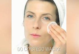 Ilość i kolejność nakładania kosmetyków (WIDEO)