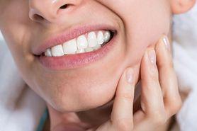 Naturalne sposoby na ból zębów (WIDEO)