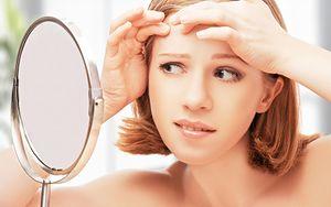 5 produktów, które rujnują układ hormonalny. Dbaj o zdrowie