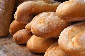 Powody, dla których należy odstawić biały chleb (WIDEO)