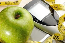 Jak działa waga do pomiaru tkanki tłuszczowej?