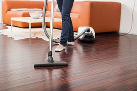 7 mitów dotyczących sprzątania, które musisz poznać przed świętami