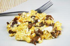 Dlaczego warto jeść jajka? Rozmowa z dietetykiem