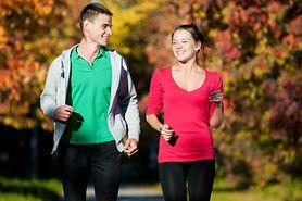 Slow jogging – definicja, zasady, zalety, książka