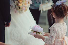 Zaproszenia na wesela rozdane. Tylko przyjdźcie bez dzieci