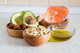 Czy dieta śródziemnomorska jest dobra dla dzieci?