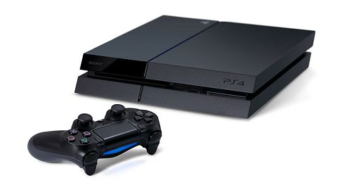 Czemu Sony robi nowe Playstation? Może wcale nie chce, ale musi?