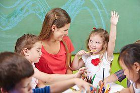 Co denerwuje rodziców w przedszkolankach?