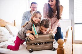 Wakacyjna polisa dla dziecka - czy warto?