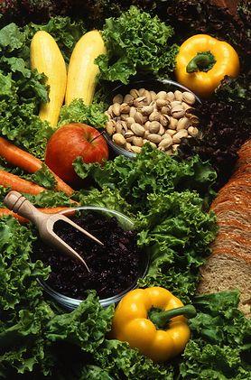 Suplementy diety na skórę - dowiedz się, czy rzeczywiście działają