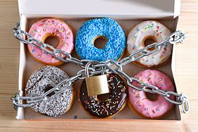 Produkty gorsze dla zdrowia niż cukier. Znajdziesz je w każdej kuchni