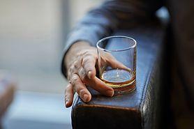 Alkohole - wpływ alkoholu na zdrowie, działanie, prawdy i mity, skutki uboczne