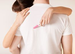 Detoks przed ciążą