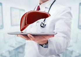 Co wiesz o wirusowym zapaleniu wątroby typu C?