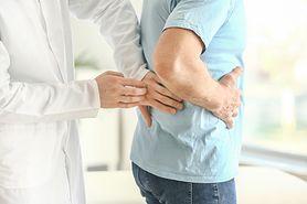 Wodonercze - przyczyny, objawy, zapobieganie, leczenie