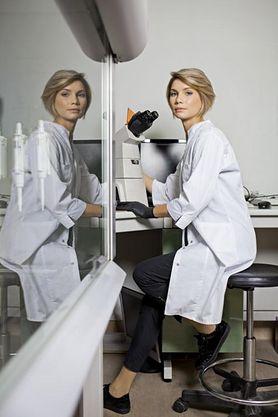Badania polskich naukowców szansą na lepsze poznanie podłoża ostrych białaczek szpikowych