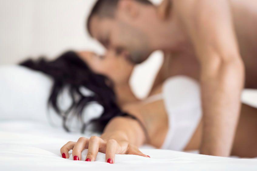 Istnieją choroby przenoszone drogą płciową o istnieniu których wiele osób nie ma pojęcia
