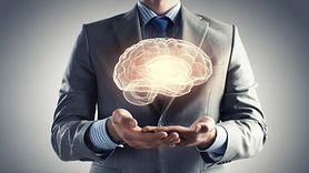 Cechy inteligentnych ludzi. Sprawdź, ile z nich posiadasz (WIDEO)
