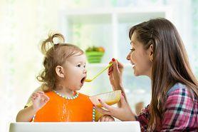 Czy twoje dziecko choruje na neofobię? Sprawdź objawy