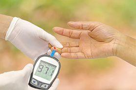 Cukrzyca w dzieci – o czym należy pamiętać?