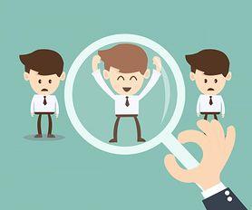 10 metod na rozwój osobisty i znalezienie pracy