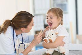 Niska odporność dziecka wynika z błędów rodziców. Zobacz, jak ich uniknąć